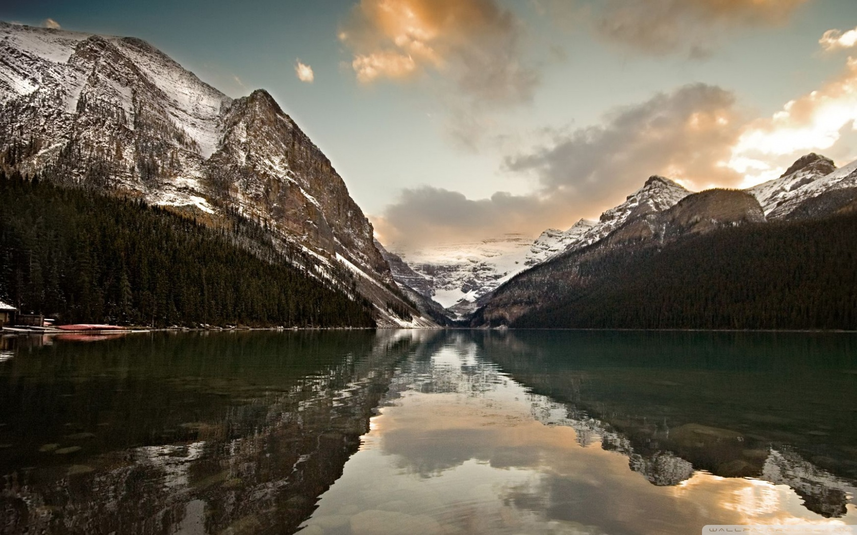 mountains_reflection_landscape-wallpaper-1680x1050