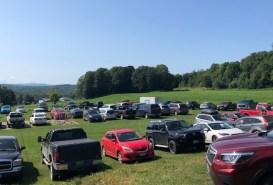 meadow lot