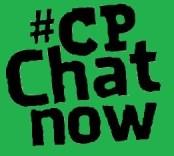 CPChatNow