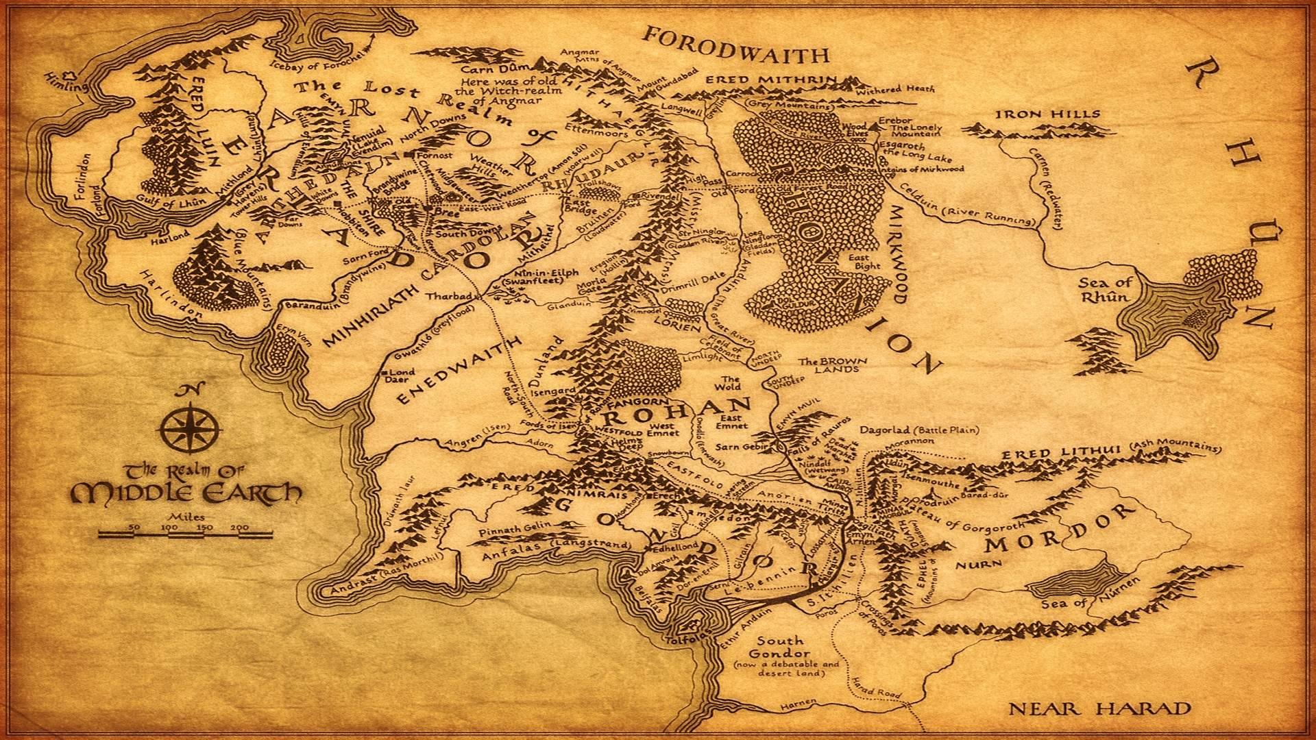 favorite fantasy map zachary totah
