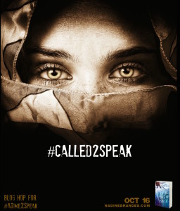 Called 2 Speak