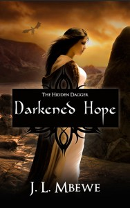Darkened Hope