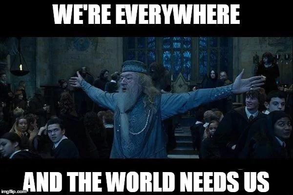 dumbledore-mentor-meme
