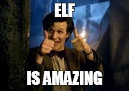 elf-amazing-meme