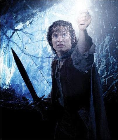Image from lotr.wikia.com