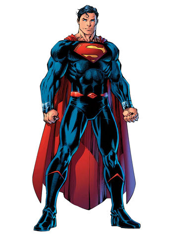 Image from superman.wikia.com