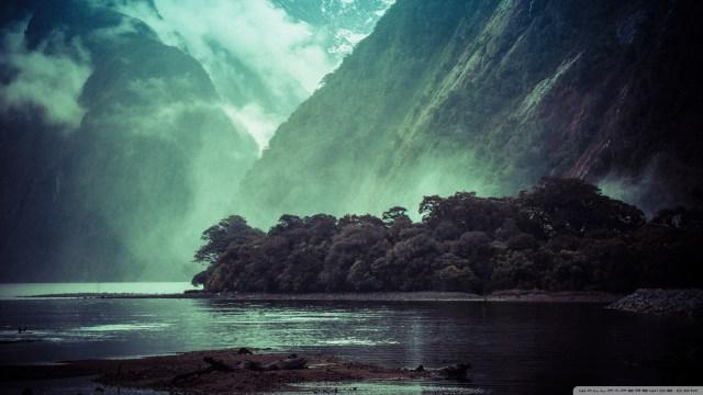amazing_mountain_lake-wallpaper-1920x1080