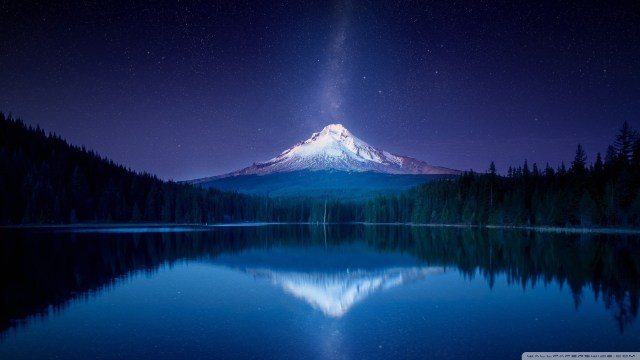 amazing_mountain_milky_way_by_yakub_nihat-wallpaper-1920x1080