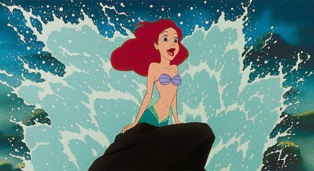Do Mermaids Poot?