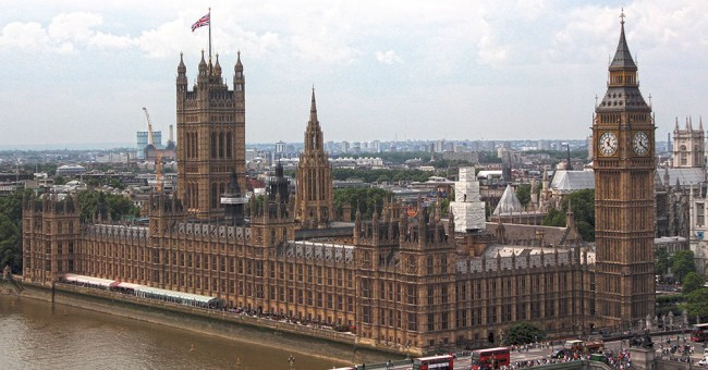 Parliament-&-Ben-Ben-from-the-Eye
