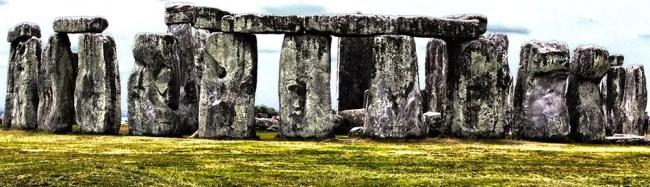 Stonehenge-HDR-ZD