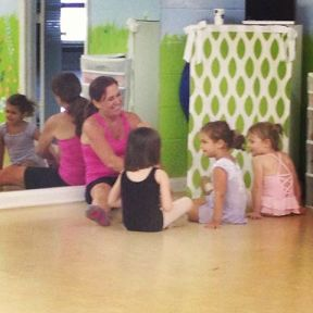 Dance Class Season 2