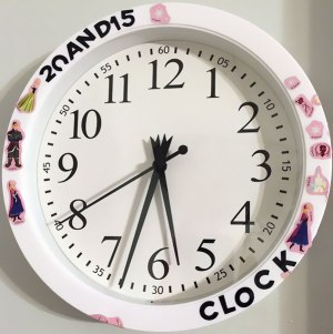 20-and-15-Clock