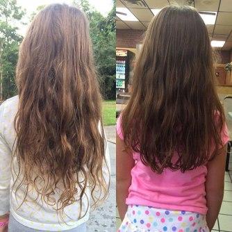 Milly's-Hair-Sep-2015
