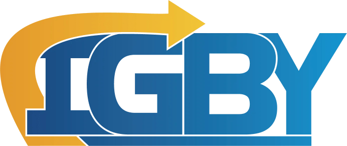 IGBY International Ministries