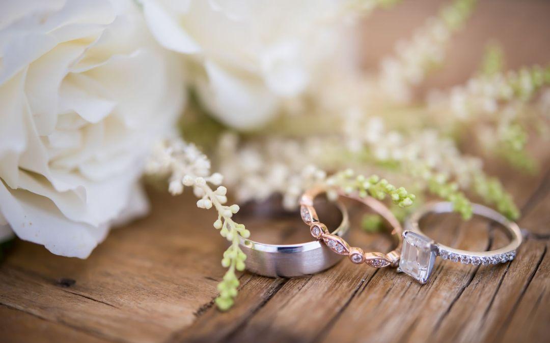 Kaip išsirinkti vestuvių datą?