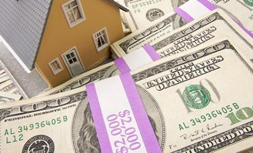 5 Mortgages That Require No Down Payment Or A Small One   Bankrate.com