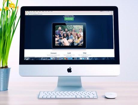 The Deadline Has Passed – Is Your Condominium Website Compliant? (FL)