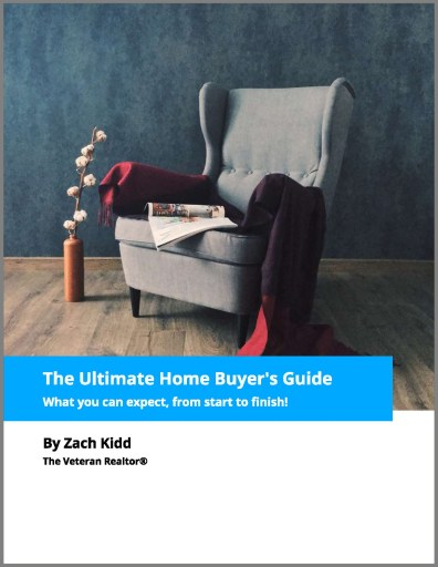 Ultimate Buyers Guide