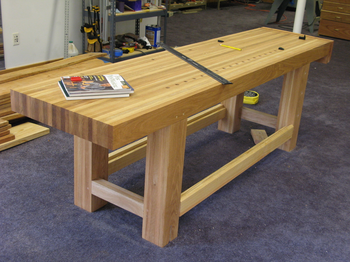 woodworking bench amazon