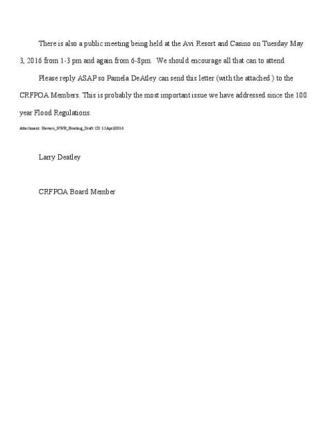 2016-Larry s letter to CRFPOA board-Havasu river    restrictions-page-002