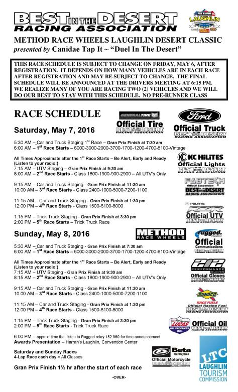 2016_Laughlin_Schedule-page-002