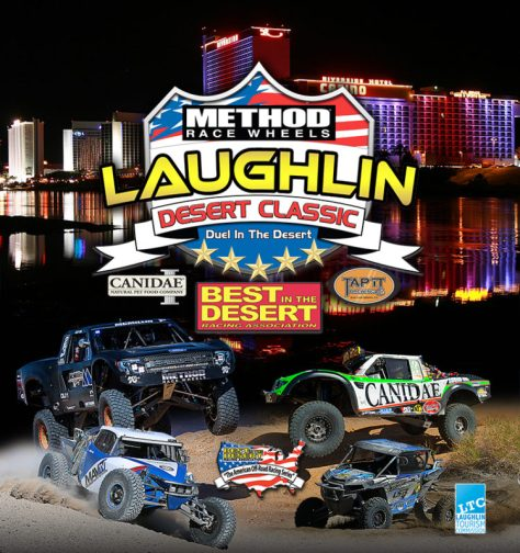 laughlin-erupts-750x797