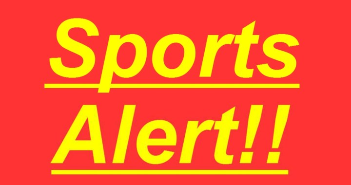 Sports Alert!!: Kansas City, MO: New England Patriots is going to Super Bowl LIII.