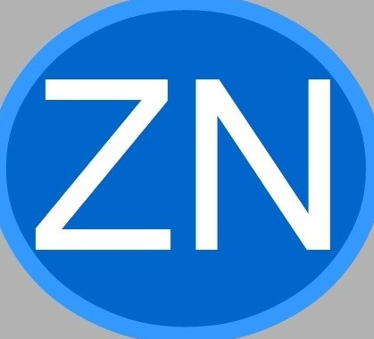 """ZachNews Message for the New Year 2019 and the wonderful """"I Support ZachNews"""" fans."""
