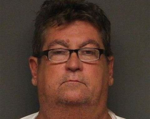 Fort Mohave, AZ: Deputy arrested a husband for felony second degree murder.