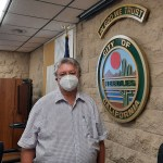 News Update: Needles, CA: Needles City Manager provides latest information regarding COVID-19 in the community.