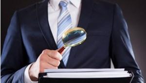 Jakie okoliczności będzie badał sąd rozstrzygając sprawę dotyczącą nabycia spadku?
