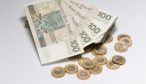 1.pozew o zachowek opłata