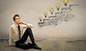 7 sposobów na to, żeby nie płacić zachowku