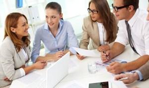 Jak negocjować ugodę o zapłatę zachowku?