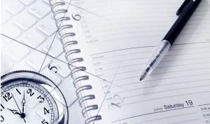 Sprawy spadkowe – przedawnienie, terminy