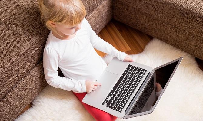 Czy po wydziedziczeniu dziecka, należy się zachowek dla wnuków?
