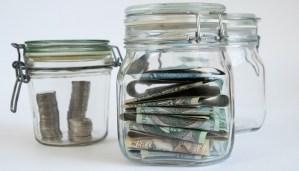 Podział majątku spadkowego, a skarga pauliańska