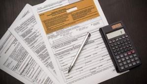 Ile wynosi podatek od spadku?