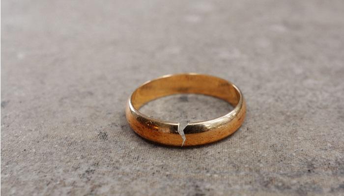 Dziedziczenie po małżonku a separacja