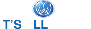 Allstate It's All Good Newsletter Logo