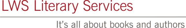 LWS Literary Services logo