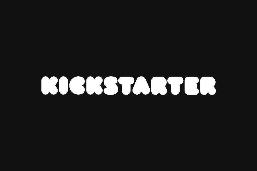 Free constructive feedback on your crowdfunding project from a Kickstarter Alumni