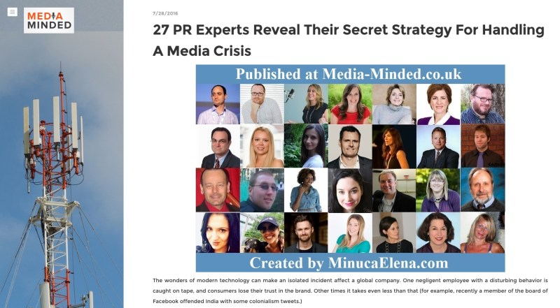 26_PR_experts_reveal_their_secrets_for_handling_a_media_crisis__-_Media_Minded_-_Expert_Media_Coaching_-_London_and_UK_Wide