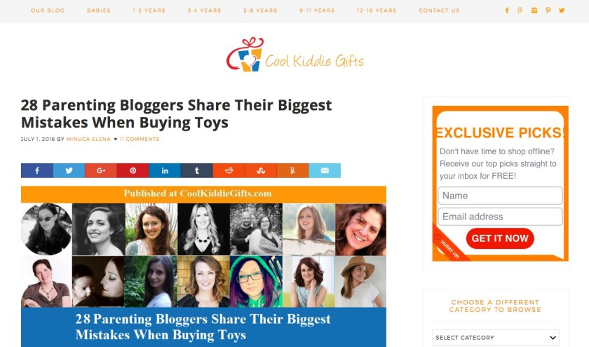 28_Parenting_Bloggers_Share_Their_Biggest_Mistakes_When_Buying_Toys___Cool_Kiddie_Gifts