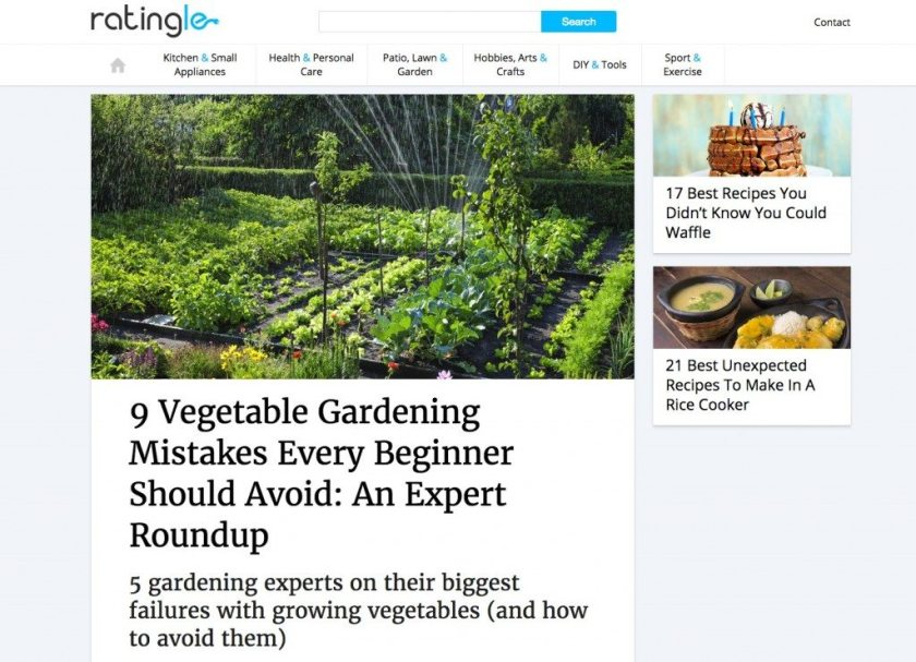 9_Vegetable_Gardening_Mistakes_Every_Beginner_Should_Avoid__An_Expert_Roundup___Ratingle_com