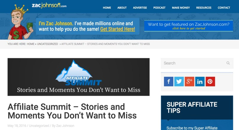 Affiliate_Summit_-_Stories_and_Moments_You_Don_t_Want_to_Miss