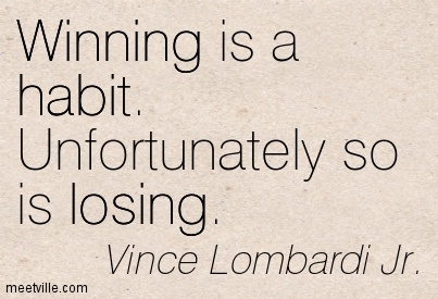 Quotation-Vince-Lombardi-Jr--losing-winning-sports-habit-Meetville-Quotes-203885