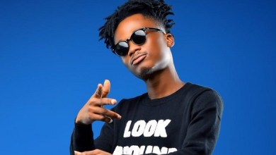 Imrana returns with 'Who Born You'; features Fameye