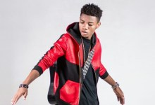 KiDi releases first single for 2020 [Music Video]